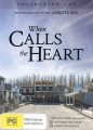 When Calls The Heart Collection 10
