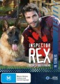 Inspector Rex - Complete Series 14