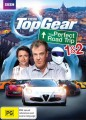 Top Gear - The Perfect Road Trip 1