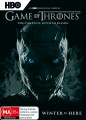 Game Of Thrones - Complete Season 7