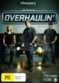 Overhaulin - Season 6