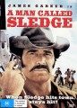 A Man Called Sledge (1970)