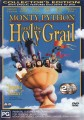 Monty Python And The Holy Grail (Collectors Edition)