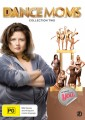 Dance Moms - Collection 2