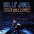 BILLY JOEL - LIVE AT SHEA STADIUM (BLU RAY)