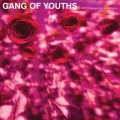 Gang Of Youths - MTV Unplugged - Live From Melbourne (CD / DVD)