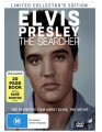 Elvis Presley - The Searcher (Limited Collectors Edition)