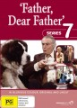 Father Dear Father - Complete Season 7