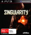Singularity (PS3 Game)