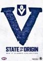 AFL State Of Origin - Big V Classic Collection