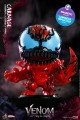 Venom 2: Let There Be Carnage - Carnage (Cosbaby Figure)
