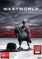 Westworld - Complete Season 2