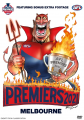 AFL 2021 Grand Final
