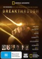 Breakthrough (Documentary)