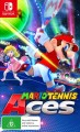 Mario Tennis Aces (Switch Game)
