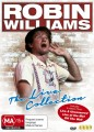 ROBIN WILLIAMS TRIPLE PACK