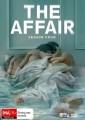 The Affair - Complete Season 4