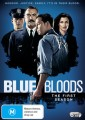Blue Bloods - Complete Season 1