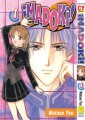 Imadoki! (Manga) Vol. 01 (Manga Book)