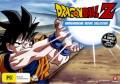 Dragon Ball Z - Kamehameha Movie Collection