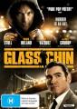 Class Chinn