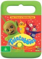 TELETUBBIES - MERRY CHRISTMAS
