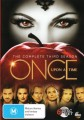 ONCE UPON A TIME - COMPLETE SEASON 3