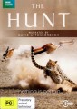David Attenborough - The Hunt