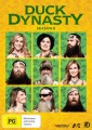 DUCK DYNASTY - COMPLETE SEASON 6