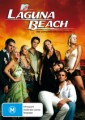 Laguna Beach (MTV) - Season 2