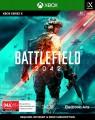 Battlefield 2042 (Xbox X Game)