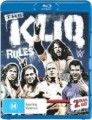 WWE - The Kliq Reunion Show And Doco (Blu Ray)