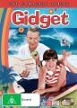 Gidget - Complete Series