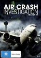 Air Crash Investigation - Complete Season 19
