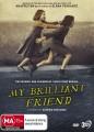 My Brilliant Friend - Complete Series 1