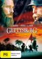 Gettysburg (Mini Series)