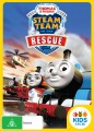 Thomas And Friends - Steam Team Rescue