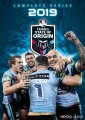 State Of Origin 2019 (All 3 Games)