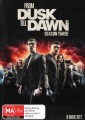 From Dusk Till Dawn - Complete Season 3