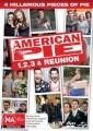 American Pie / American Pie 2 / American Pie 3 / American Pie Reunion