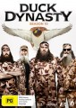 DUCK DYNASTY - COMPLETE SEASON 10