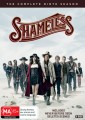 Shameless - Complete Season 9
