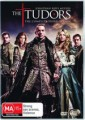 The Tudors - Complete Season 3