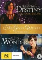 The Good Witch Double Pack - Destiny / Wonder