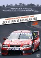 Bathurst Highlights 2008