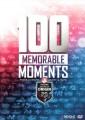 State Of Origin 100 Memorable Moments