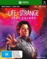 Life Is Strange True Colors (Xbox X Game)