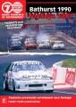 Magic Moments Of Motorsport - 1990 Tooheys 1000