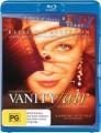 Vanity Fair (2004) (Blu Ray)