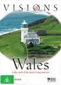 Visions Of Wales